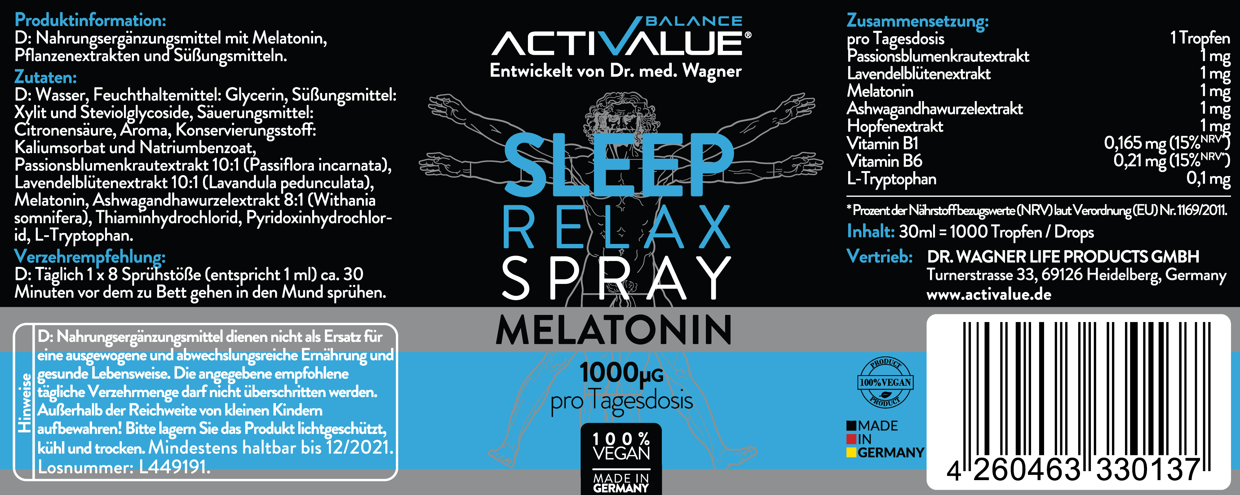 ACTIVALUE_Sleep_Label