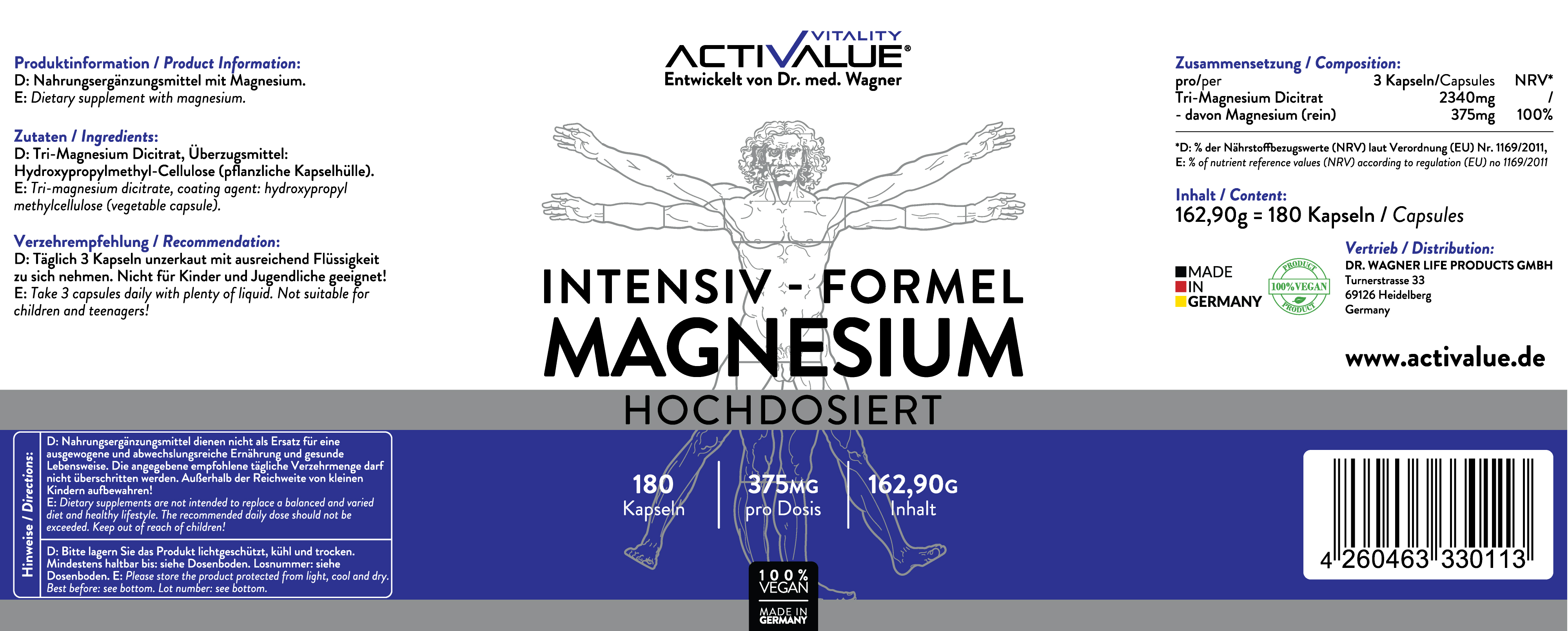 ACTIVALUE_MAGNESIUM_Label_4k