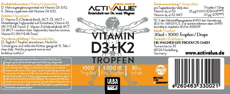 activalue_vitamind3_label-pdf