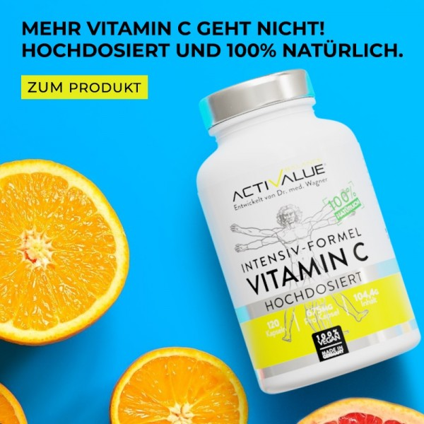 ACTIVALUE_VitaminC_HeaderWeb_Square35ZOo6X2xtAlRU
